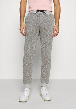 Pier One - Jogginghose - mottled grey