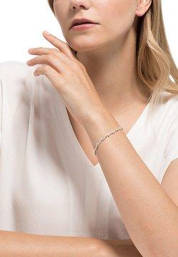 FAVS - DAMEN-ARMBAND 925ER SILBER - Armband - silber