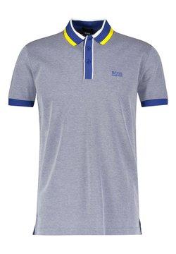 BOSS - PADDY 2 - Poloshirt - royal