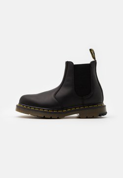 Dr. Martens - 2976 UNISEX - Ankle Boot - black