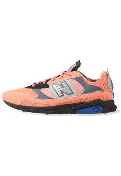 New Balance - X-RACER - Sneaker low - tan
