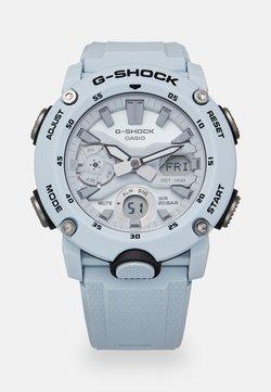 G-SHOCK - Montre à aiguilles - white