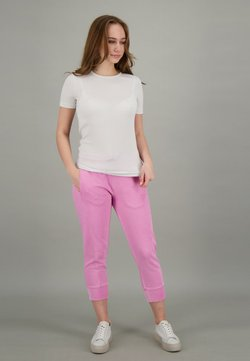 Better Rich - SOHO  - Jogginghose - pink