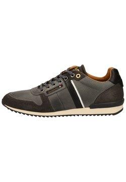 Pantofola d'Oro - Sneaker low - dark shadow 7zw