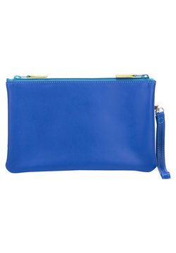 Mywalit - Clutch - royal blue
