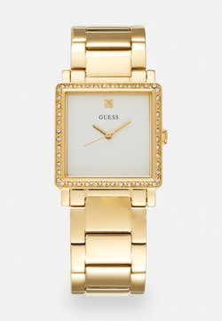 Guess - Klocka - gold-coloured
