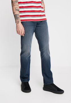 Levi's® - 501® LEVI'S®ORIGINAL FIT - Straight leg -farkut - space money