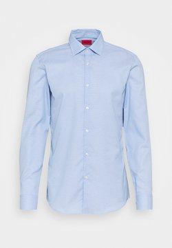 HUGO - KENNO - Businesshemd - light blue