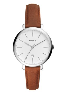 Fossil - JACQUELINE - Montre - brown