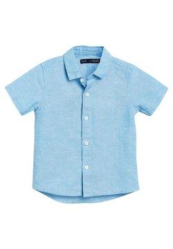 Next - Camisa - blue
