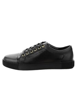 PRIMA MODA - DEGO - Sneaker low - black
