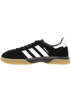 adidas Performance - HANDBALL SPEZIAL - Indoorskor - core black
