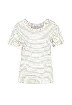 Cinque - T-Shirt print - sand
