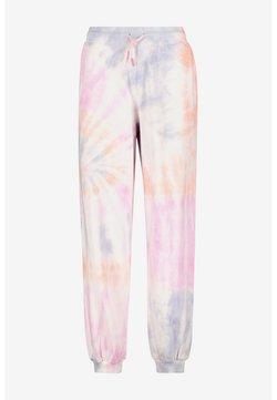 Next - TIE DYE - Jogginghose - multi-coloured