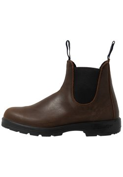 Blundstone - 1477 THERMAL SERIES - Stiefelette - antique brown