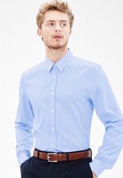 s.Oliver BLACK LABEL - Businesshemd - blue