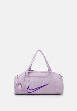 Nike Performance - GYM CLUB  - Sporttasche - iced lilac
