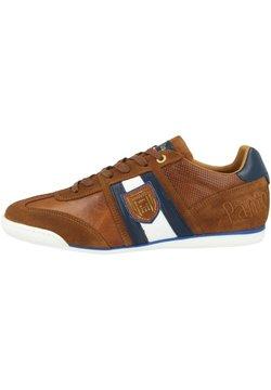 Pantofola d'Oro - Sneakers - tortoise shell