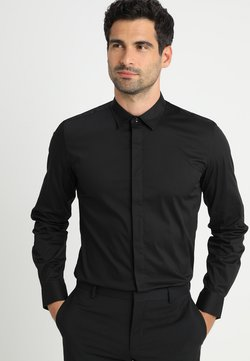 Antony Morato - SLIM FIT  - Businesshemd - nero