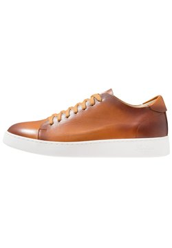 Florsheim - Sneaker low - tan