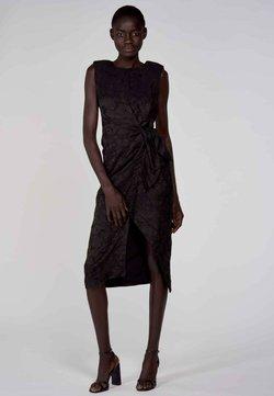 Astrid Black Label - Cocktailkleid/festliches Kleid - black