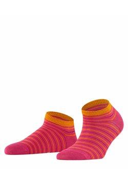 FALKE - Socken - pink up