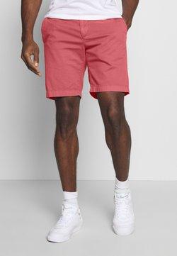 Marc O'Polo - Shorts - baroque rose