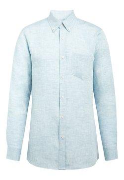 Next - NOVA  - Camicia - blue