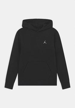 Jordan - ESSENTIALS - Bluza - black