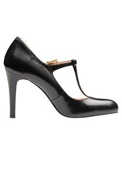 Evita - CRISTINA - High Heel Pumps - black