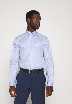Selected Homme - SLHSLIMPEN - Businesshemd - dream blue