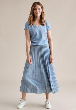 TATUUM - JASMANE - Sukienka jeansowa - denim