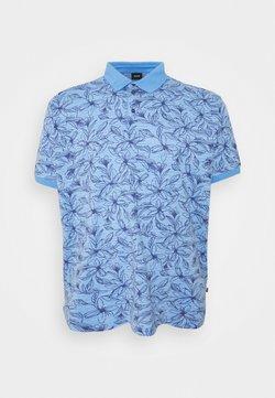 JOOP! - PHARELL - Poloshirt - medium blue