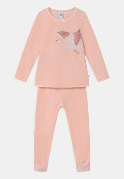 Sanetta - Pyjama - rose