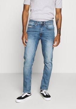 Burton Menswear London - Slim fit jeans - blue