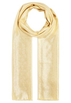 Guess - Sjaal - goldenfarbe