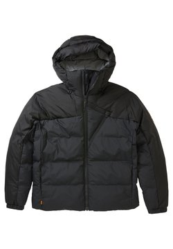 Timberland - NEO SUMMIT QUILTED - Winterjacke - black