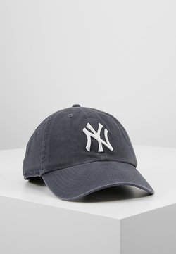 '47 - NEW YORK YANKEES CLEAN UP UNISEX - Cap - navy