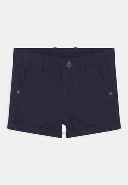 OVS - Shorts - ensign blue