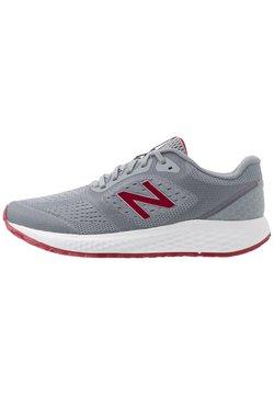 New Balance - 520 V6 - Zapatillas de running neutras - grey