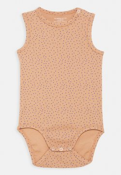 ARKET - BODY - Body - beige medium dusty
