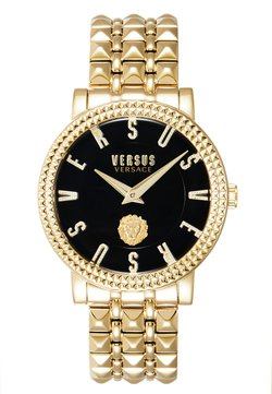Versus Versace - PIGALLE WOMEN - Rannekello - gold-coloured
