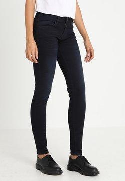 LTB - NICOLE - Jeans slim fit - parvin wash