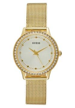 Guess - LADIES - Montre - gold-coloured