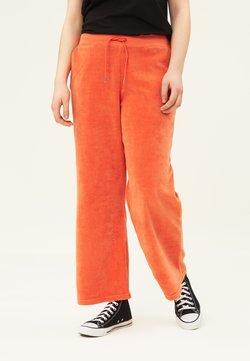 Lexington - LEONA  - Jogginghose - orange