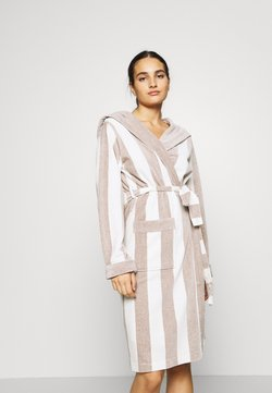 Vossen - JODY - Dressing gown - beige