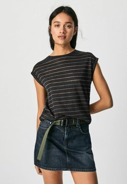 Pepe Jeans - PAULINE - T-Shirt print - multi