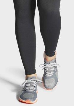 adidas Performance - FOCUSBREATHEIN SHOES - Scarpe running neutre - grey