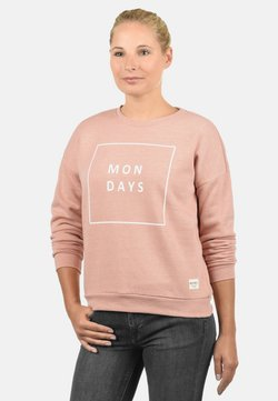 Desires - EMMA - Sweater - rose