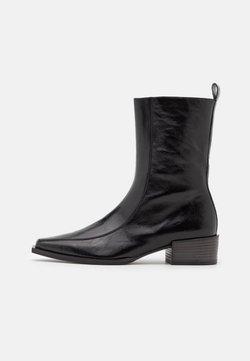 Kennel + Schmenger - MARY - Korte laarzen - schwarz